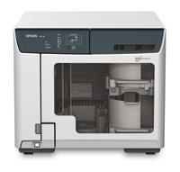 epson-discproducer-pp50-200.jpg